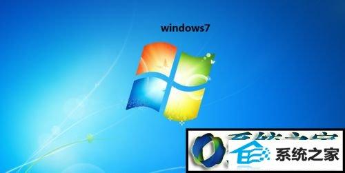 """winxp系统桌面没有""""计算机""""图标的解决方法"""