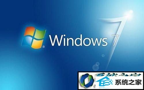winxp系统无法锁定任务栏程序及去除快捷方式箭头的解决方法